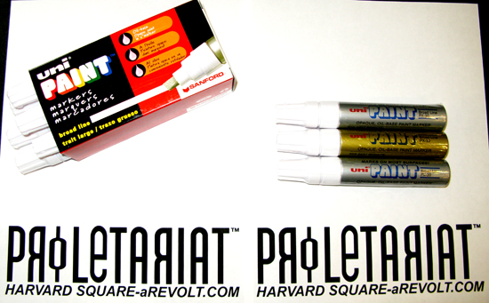 proletariat_harvard_square_uni_paint