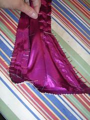 prom dress III