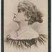 Frances Earle