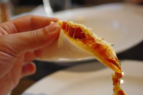 [高雄]佐佐義 義大利麵餐廳(CUCINA PASTA)