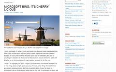 It's cherry-licious_1244168352945