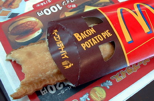 baconpotatopie