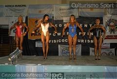 Copa Bodycolors5