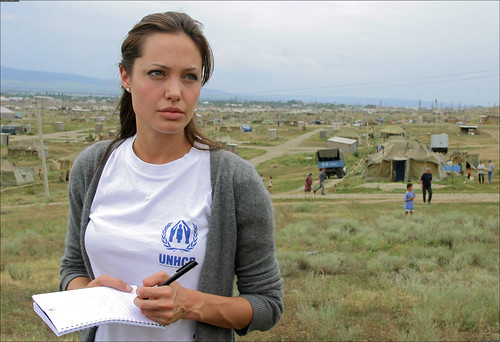 Angelina Jolieの画像57219