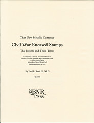 Reed 1994 CWES Title Page