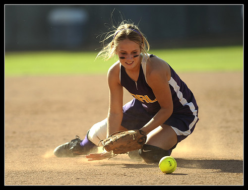 0605_spo_EarlySoftball2