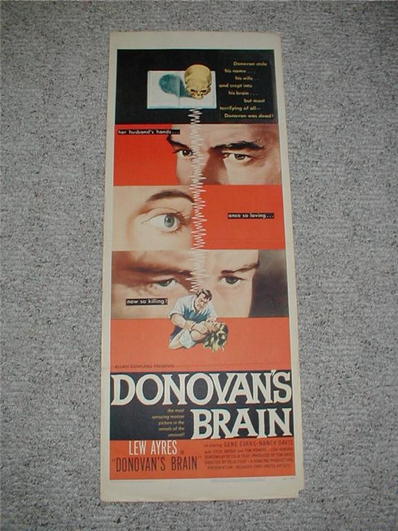 donovansbrain_insert