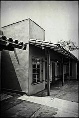 scottsdale 5251 (m.r. nelson) Tags: arizona urban az scottsdale wildwest oldwest mrnelson newtopographic
