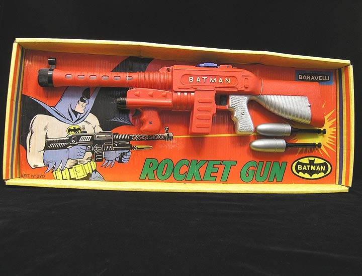 batman_rocketgun