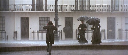 howardsend_rain1