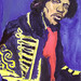 "jimi • <a style=""font-size:0.8em;"" href=""http://www.flickr.com/photos/35049136@N08/3616156472/"" target=""_blank"">View on Flickr</a>"