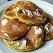 Saturday, June 13 - Pancakes
