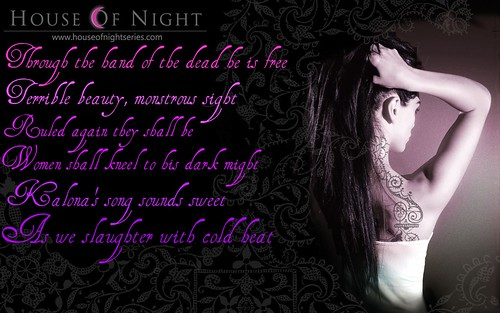 house of night zoey redbird. pictures [url]zoey.redbird@ house of night zoey redbird. house of night