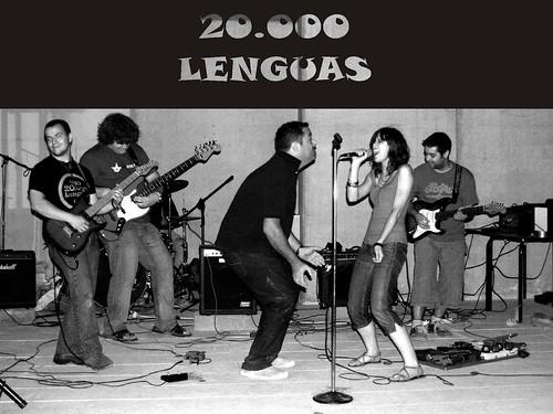 15_20mil_LENGUAS