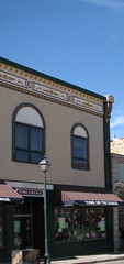 IMG_10609 (old.curmudgeon) Tags: newmexico building bookstore 5050cy