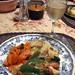 Sunday, June 14 - Dinner