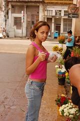 DSC_5030 (vaughnscriven) Tags: street travel portrait people candid havana cuba january documentary portraiture hispanic hispano habana 2009 kuba vaughnscriven vaughnscrivenphotography