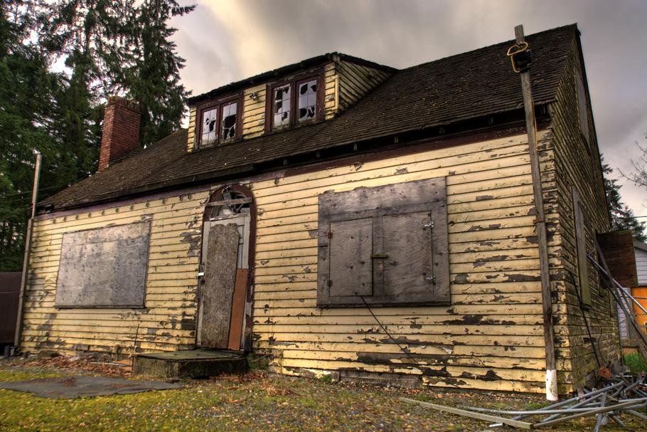 HDR_Avondale-House-8425