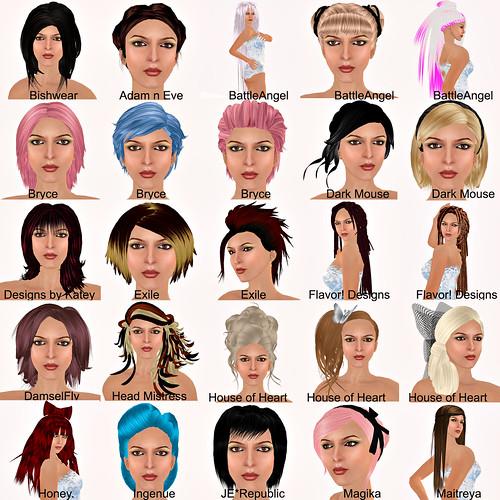 Hair Fair_2
