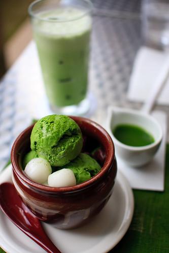 06.15 To-Kichi Cafe 4