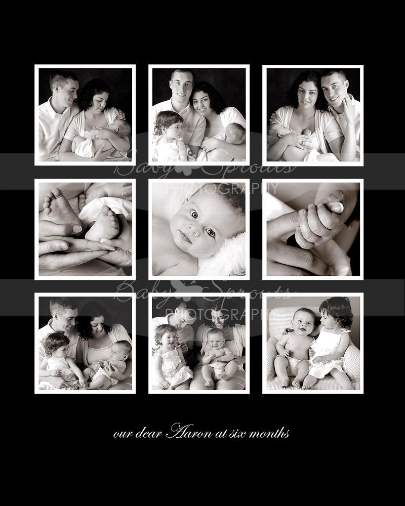 precious_baby_aaron_