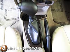 2004  Buick Rainier 7184 (affordableautomotive.biz) Tags: 2004 buick rainier 7184