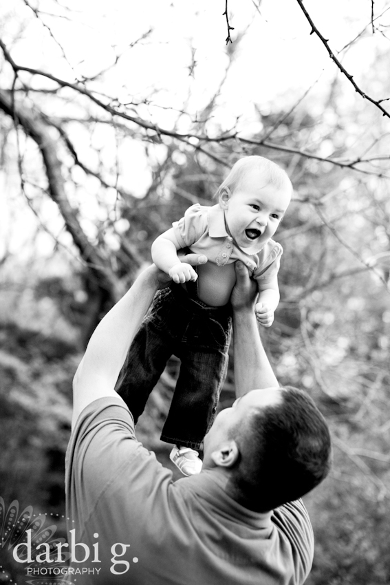 DarbiGPhotography-kansas city baby family photographer-112