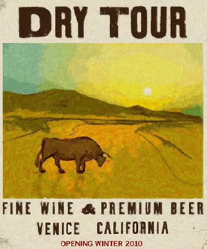 Dry Tour