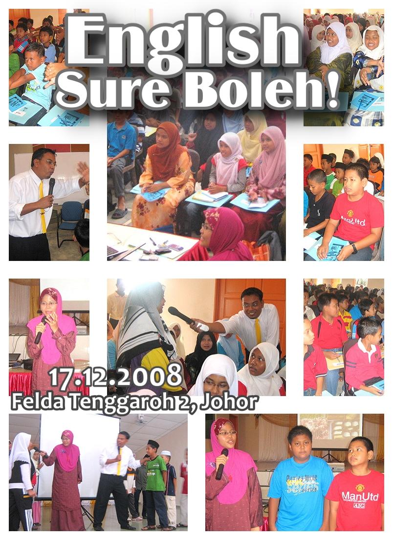 20091217_ESBFeldaTenggaroh2