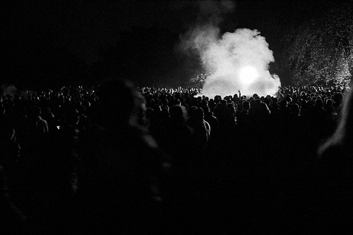 kreuzberg, walpurgisnacht 3