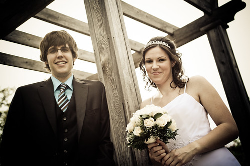 Matthew & Michelle-2.jpg