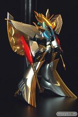 Super Robot Chogokin de Bandai 4620670881_2acf392c7f_m
