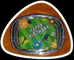 Wiesen- Torten (Tortenwahn) Tags: wiese wiesen marzipan kuchen torte fondant gebck ss buttercreme motivtorte tortenwahn mottotorte mottotorten