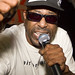 Funky Cold Medina Tone Loc Visit The Dizzy Bull Dog