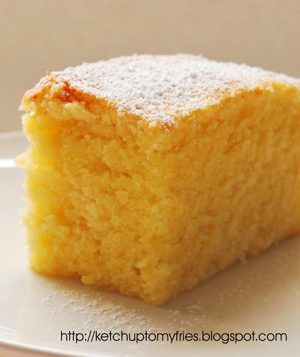 lemon-cake-2