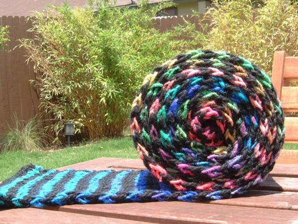 laurenscarf2