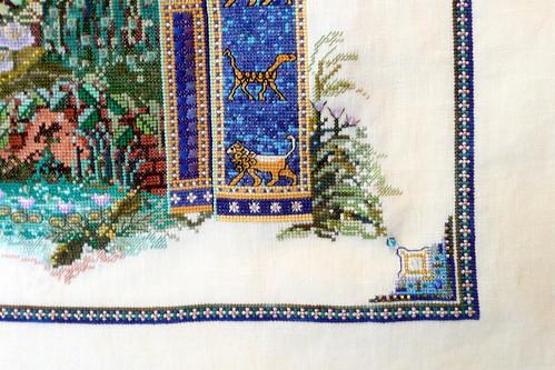 Hanging Gardens 052810b