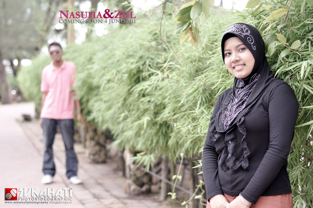 pre wed(nasuha) (2)