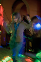 Candace_TSC1273 (brady.doodle) Tags: party candace 30th tsc betatest tphotographiccom tscottcarlisle