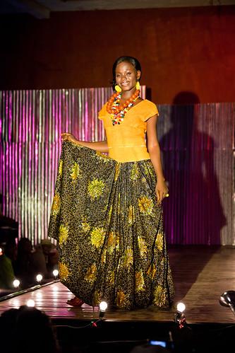 Amani.Liberia(w.Korto Momolu)Yekapa.show(photos.by.Heidi.Sheppard)_173