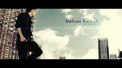 mehvan kurdish (Mehvan Kurdish) Tags: new boy man hot cute sexy art love boys beautiful smile face look fashion creativity happy photography design photo clothing amazing model eyes flickr shoot artist dress photos designer expression models young picture pic lips best clothes teen dresses tips attractive designs lonely products lovely modelling kurdistan designers fashions designing fashionable kurd kurdi 2011 zakho zaxo ibibo iphotography koerdische mehvankurdish 2011romantic koerdi