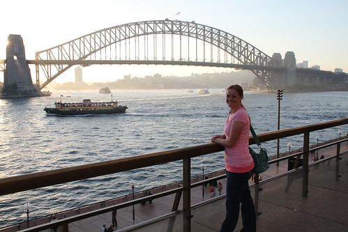Sydney 156