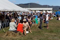 20140309-52-Taste of the Huon 2014.jpg (Roger T Wong) Tags: summer people food sun grass festival families australia tasmania stalls huon ranelagh 2014 canonef24105mmf4lisusm canon24105 tasteofthehuon canoneos6d rogertwong