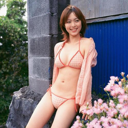 岩佐真悠子の画像47201