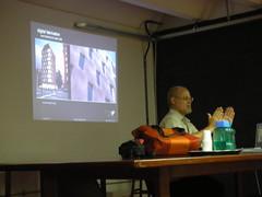 DSCN1987 (imadebsu) Tags: brazil lecture brasilia klinger 2008fall