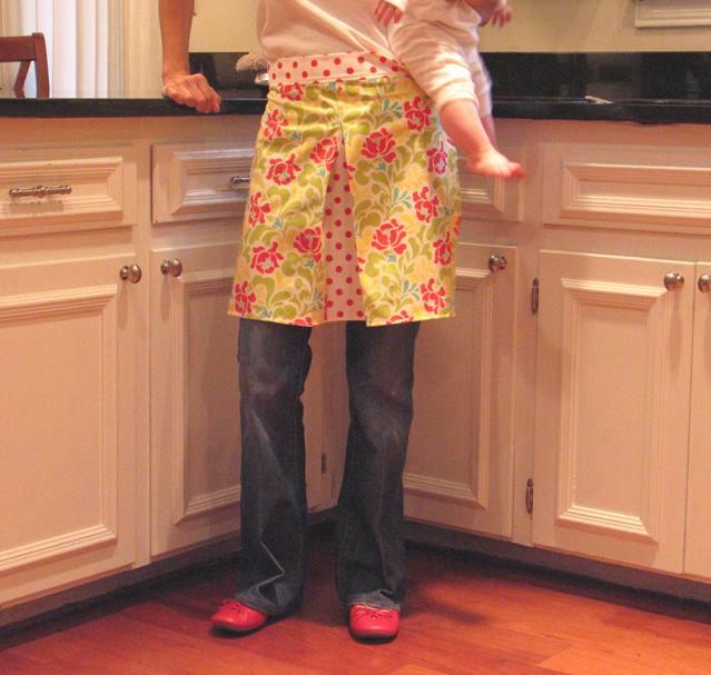 apron#2cropped1