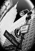 iPhone wallpaper: no turns (fabiwa) Tags: nyc newyorkcity wallpaper newyork 34thstreet esb empirestatebuilding heraldsquare iphone west34thstreet noturns newyorkwallpaperiphone