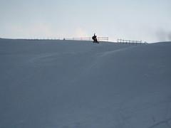 Henke (kristoffintosh) Tags: sweden newyears kristoffer slen snowboardning