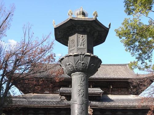 東寺(教王護国寺)@京都-09