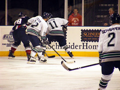 tbirds 01 18 09 (53) (Zee Grega) Tags: hockey whl tbirds seattlethunderbirds